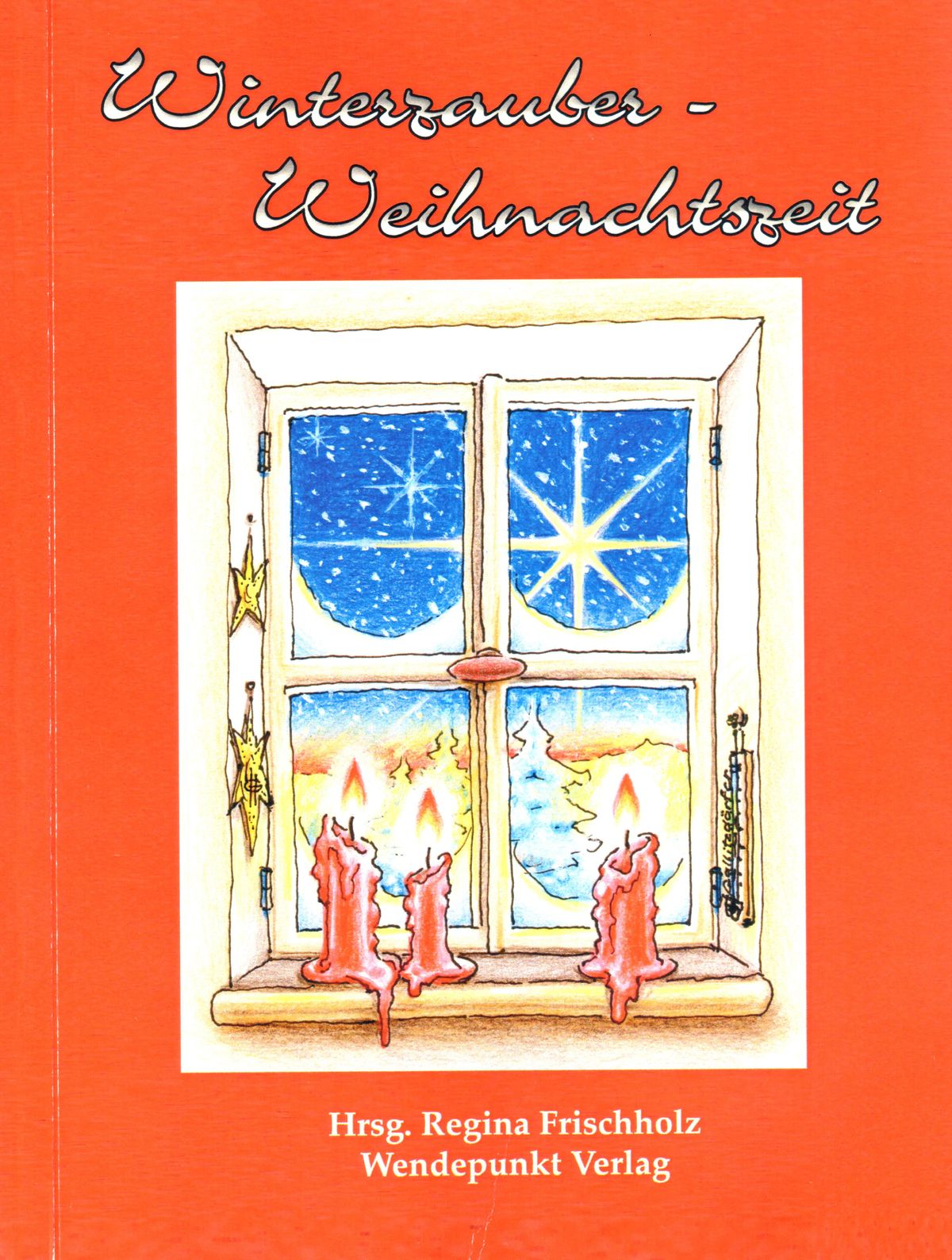 Winterzauber_Cover_001